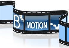BMotionWeb