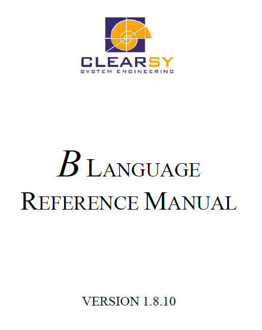 reference-book